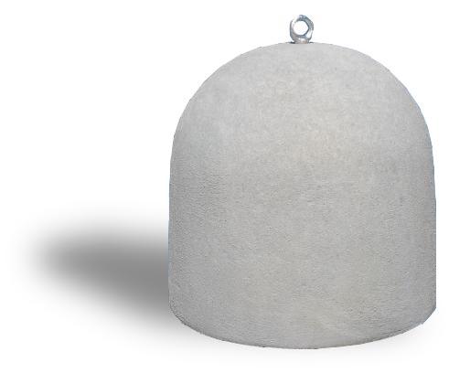 Panettoni cemento prezzo